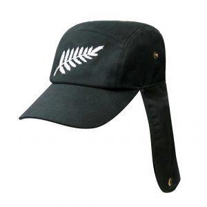 Mens Headwear - Mr Vintage New Zealand